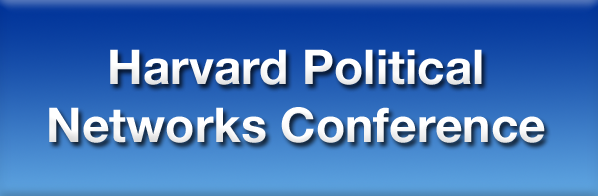 Harvard Networks Conference
