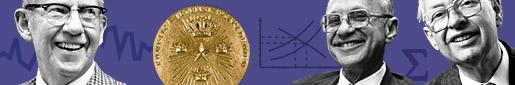 economics_list_collage