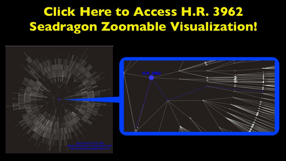 HR 3962 Visual