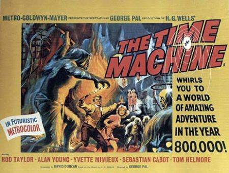 Time_Machines