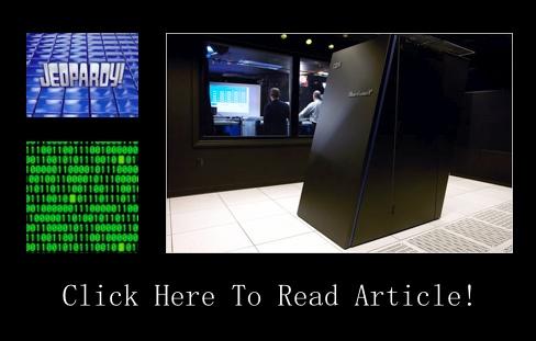 Supercomputer watson ibm cryptocurrency
