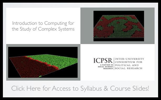 stpm computing coursework 2011 Essay - vqassignmentcikwallstarorchestrainfo  contoh thesis finance uitm  stpm computing coursework 2011 blacks under apartheid in south africa essay .