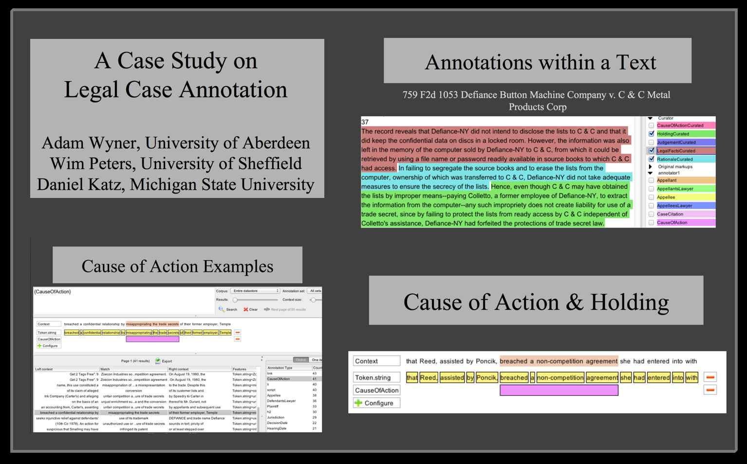 legal_annotation