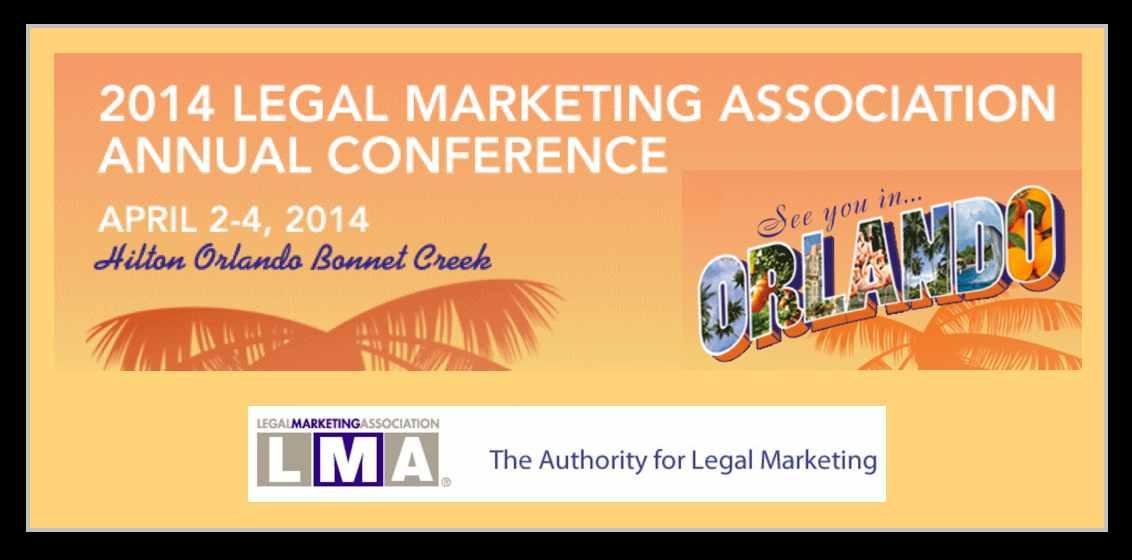 content uploads legal annual