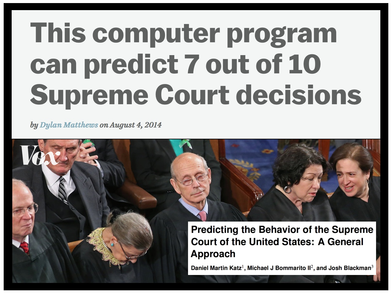 scotus_prediction