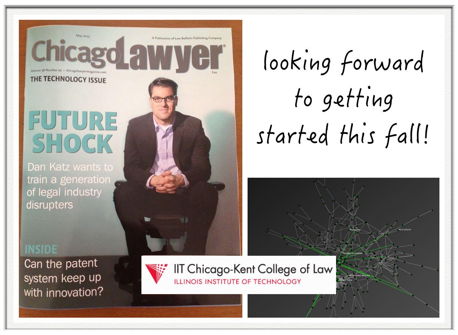 http://www.chicagolawyermagazine.com/Articles/2015/05/Dan-Katz-IIT-Chicago-Kent.aspx