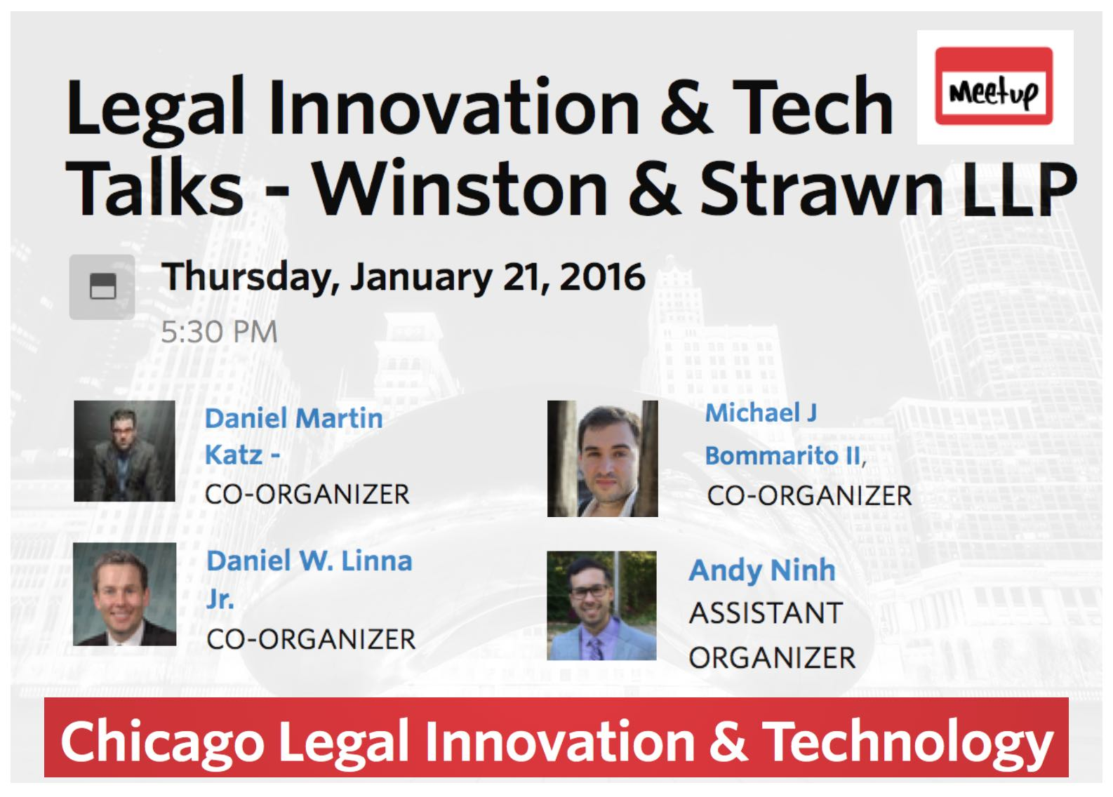 http://www.meetup.com/Chicago-Legal-Innovation-and-Technology-Meetup/events/227148258/