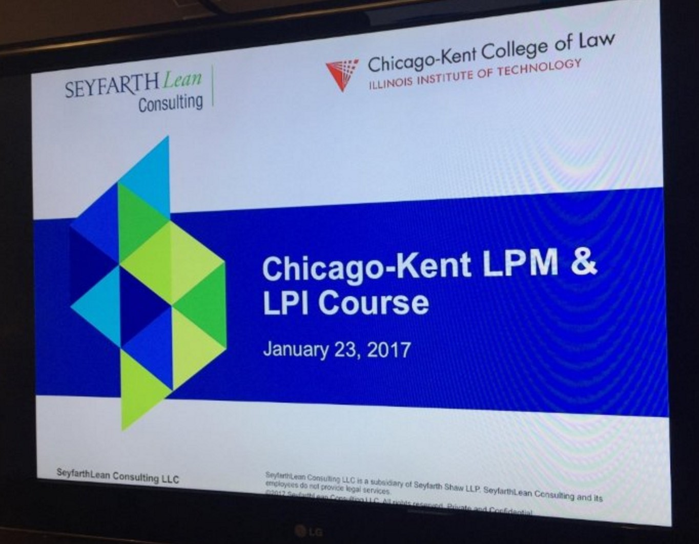 Legal Studies study instruction